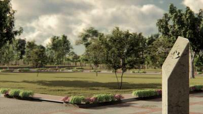 Residential Lands for Sale in Guru Punvaanii Lotus