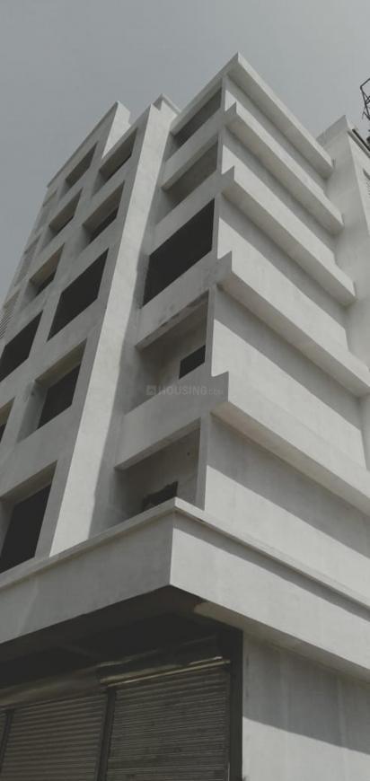Gallery Cover Pic of Saibhakti Soham Plaza