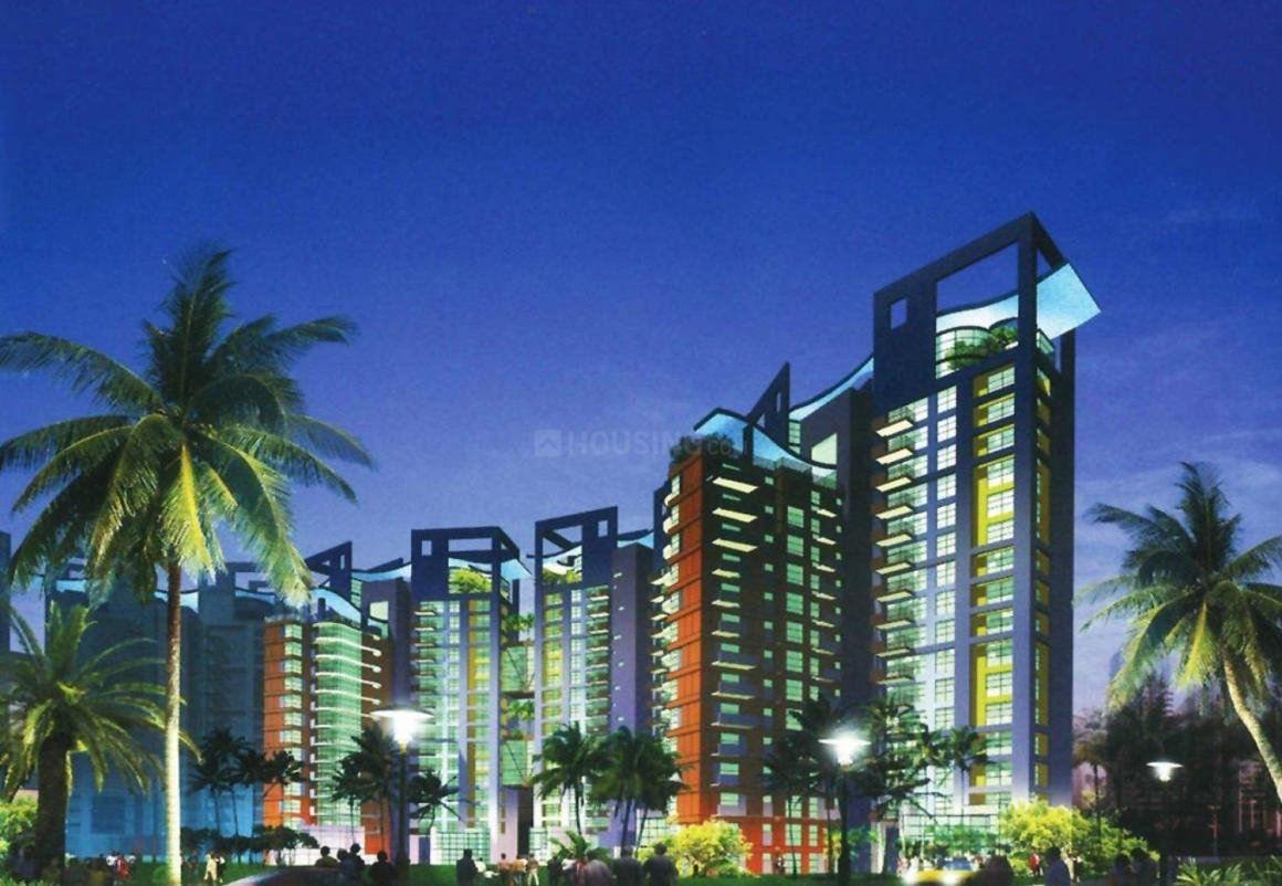 Gallery Cover Pic of Unitech The Close