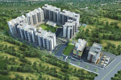 Gallery Cover Pic of Vaishnavi City Phase II