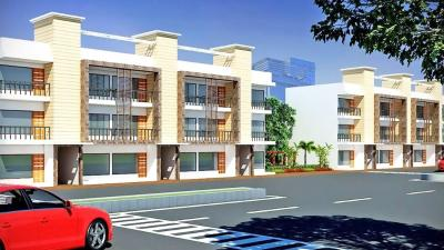 Gallery Cover Pic of Siddhi Homes