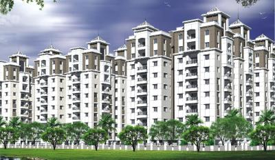 Kranti Group Park Royal