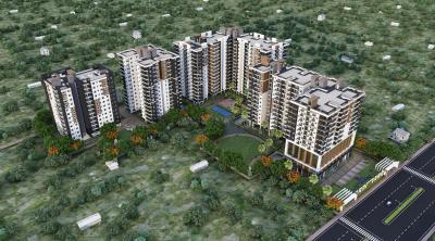 Mahendra Green Green City