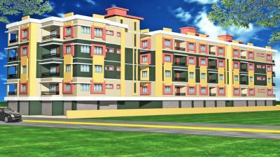 Gallery Cover Pic of Anima Prasannyamayee Villa