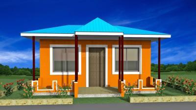 Gallery Cover Pic of Malgudi Homes