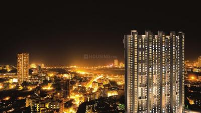 Gallery Cover Pic of Godrej Planet