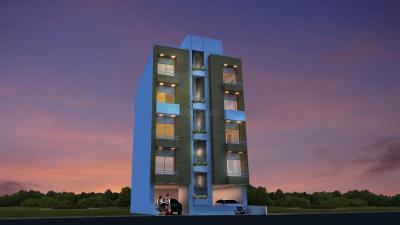 Gallery Cover Pic of Vinayak Homes 3