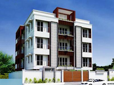 Gallery Cover Pic of ML Kalpataru Abasan