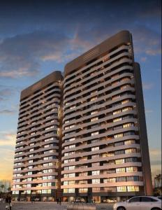 Gallery Cover Image of 1174 Sq.ft 2 BHK Apartment for buy in Kumar Prospera, Hadapsar for 10400000