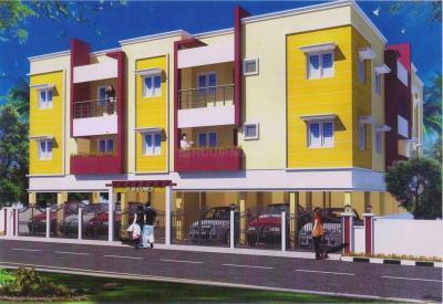 HM Apartments
