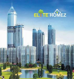 Gallery Cover Pic of Elite Homez