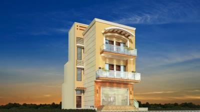 Gallery Cover Pic of Dev Homes - 3