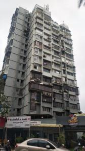 Gallery Cover Pic of Mount Sea View Apartments