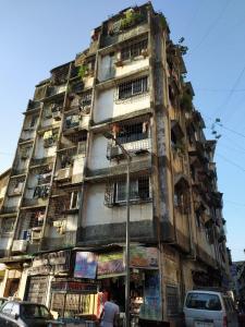 Gallery Cover Pic of Rashika Apartment