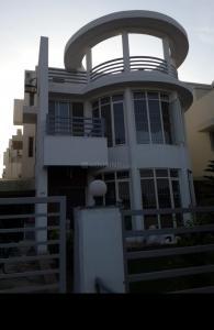 Shree Balaji Balaji Villa