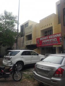 Gallery Cover Pic of Radhey Krishna Properties