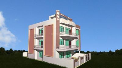 Ridhhi Sidhhi Homes - 9