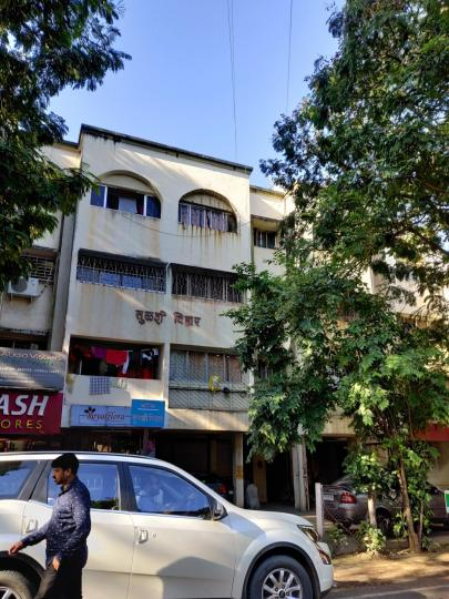 Gallery Cover Pic of Tulsi Vihar