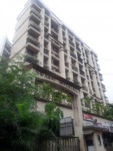 Swaraj Imperial Apartments