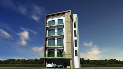 Sidhi Vinayak Homes 6