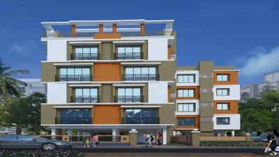 Gallery Cover Pic of Radiant Abode