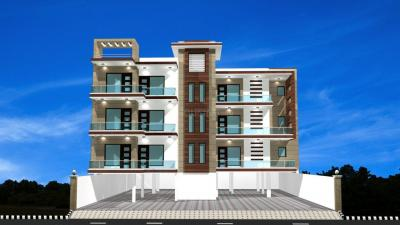 Gallery Cover Image of 2700 Sq.ft 4 BHK Independent Floor for buy in Gaurav Floors, C - 3359, Sector 41 for 9200000