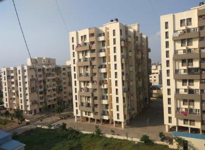 Tanish Tanish Srushti Phase III