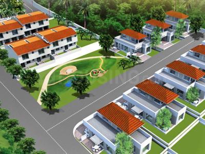 Gallery Cover Pic of Siddhivinayak Vrukshavalli