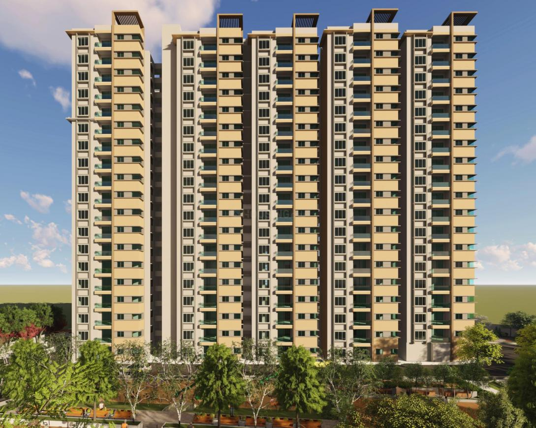 New Projects in New Airport Road , Bangalore   766+ Upcoming Projects in New  Airport Road , Bangalore