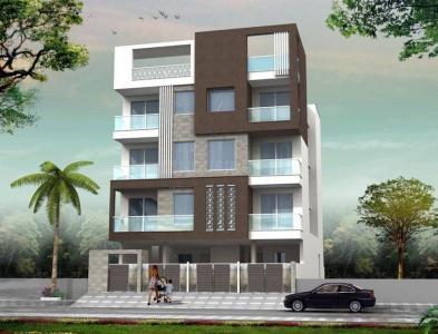 Elegant Realty Aastha Vedant Apartments