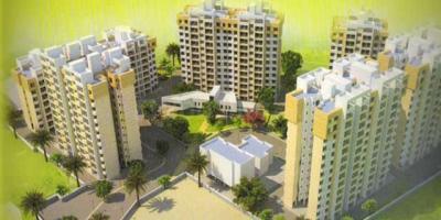 Dhankawade Tamrind Park Phase 1