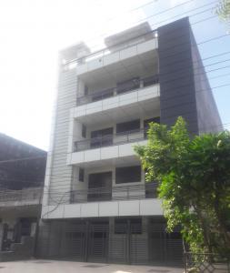 Investor House 5