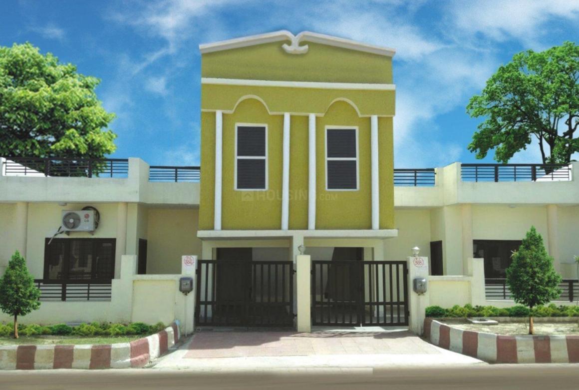 Gallery Cover Pic of Pushpanjali Vaidik Resort