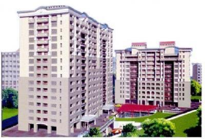 Lakshachandi Apartments