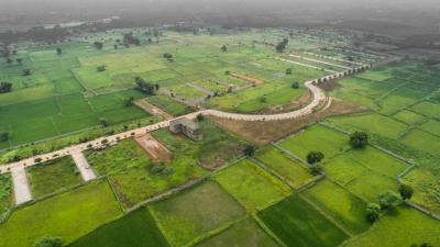 Residential Lands for Sale in Wallfort Parkview