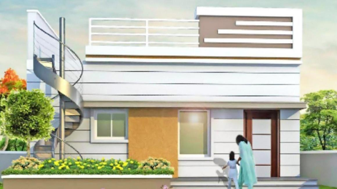 independent houses villa in miyapur hyderabad buy house in rh housing com