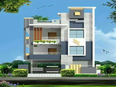 Shri Associates Homes