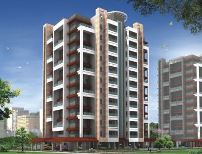 Gallery Cover Pic of Naiknavare Housing Sylvan Premium