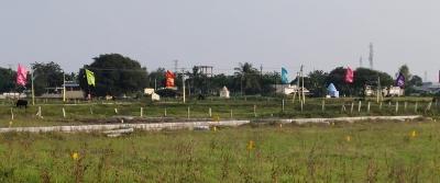 Residential Lands for Sale in Balaji Gardens