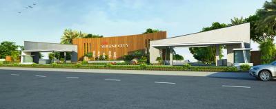 Residential Lands for Sale in JB Serene City Ph 1