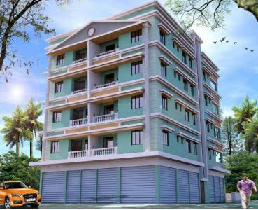 Gallery Cover Pic of Kuntala Apartment