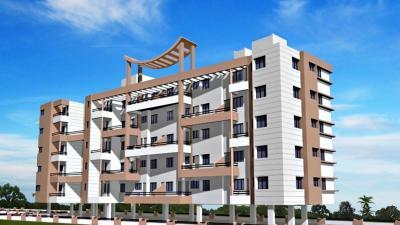 Samarthshree Vishwanath Apartments