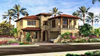 Gallery Cover Pic of Aarcity Star Villas