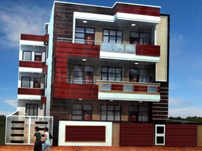 Gallery Cover Pic of B. R. Homes Ashoka Enclave-I