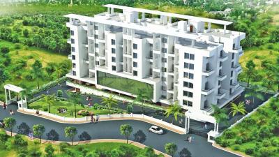 23000 Sq.ft Residential Plot for Sale in Bavdhan, Pune