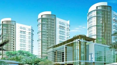 Emaar Premier Terraces