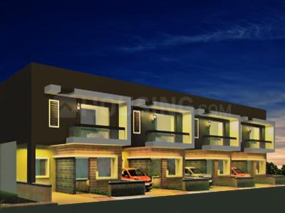 Gallery Cover Pic of Swastik Royal Bungalows