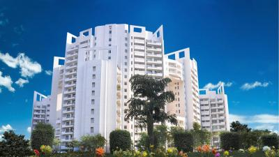 Gallery Cover Image of 3400 Sq.ft 4 BHK Apartment for buy in Parsvnath Exotica, Sector 53 for 37000000