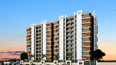 Gallery Cover Pic of Narayan Greenscapes