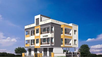 Gallery Cover Pic of B J Homes